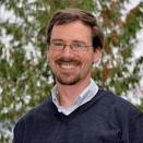 Patrick Beebe-Sweet, President